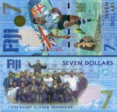Fiji7-2017