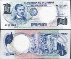 Filippine1-MX798