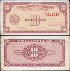 Filippine10-1949-KV31-P138