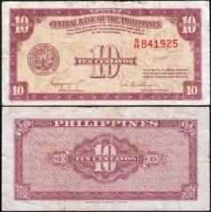 Filippine10-1949-SM84-P138