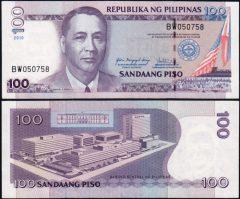 Filippine100-2010-BW05