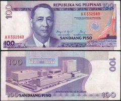 Filippine100-AX33-R