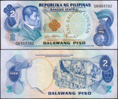 Filippine2-1978-GN86