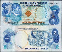 Filippine2-1978-KH66
