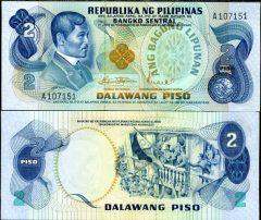 Filippine2-78
