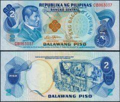 Filippine2-CB96