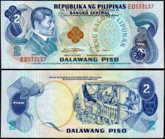 Filippine2-ED137