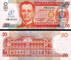 Filippine20-2009