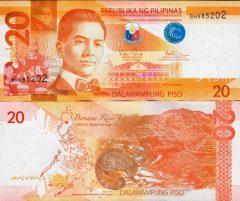Filippine20-2016G