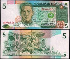 Filippine5-1995-BR84