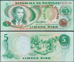 Filippine5-FU17
