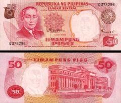 Filippine50-1969