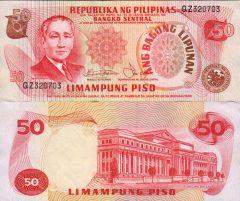 Filippine50-1978-163b