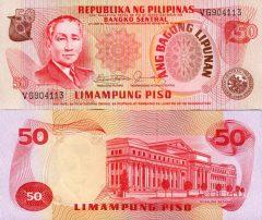 Filippine50-1978-163c