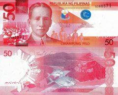 Filippine50-2010