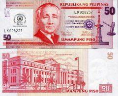 Filippine50-2013