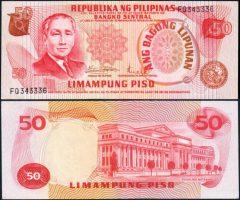 Filippine50-FQ34