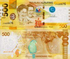 Filippine500-2020