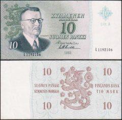 Finlandia10-1963-L11