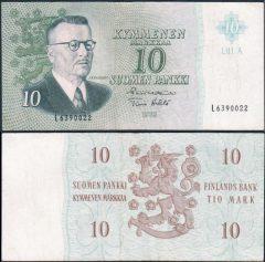 Finlandia10-1963-L63