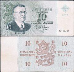 Finlandia10-1963-X731