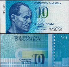 Finlandia10-1986-1343