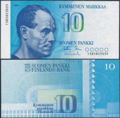 Finlandia10-1986-138