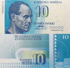Finlandia10-1986