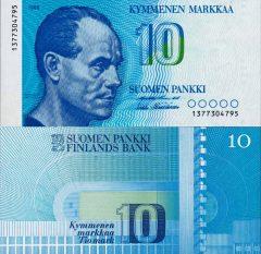 Finlandia10-1986x