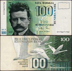 Finlandia100-1986-517