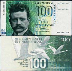 Finlandia100-1986-526