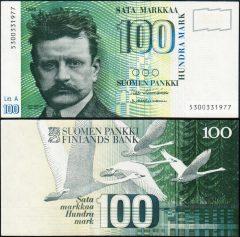 Finlandia100-530