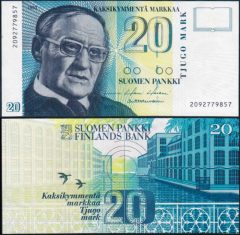 Finlandia20-1993-2092