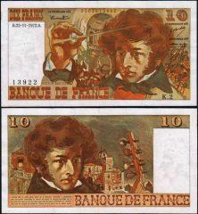 Francia10-1972-139