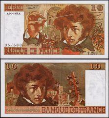 Francia10-1976-367
