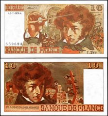 Francia10-1976-659