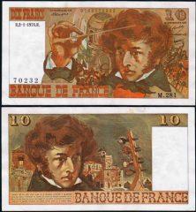 Francia10-1976-702