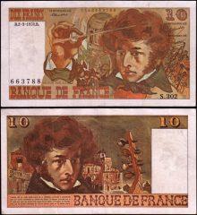 Francia10-1978-663