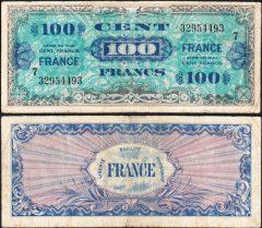 Francia100-1944-329