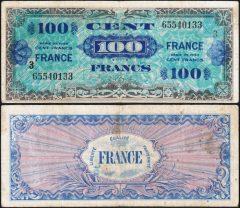 Francia100-1944-655