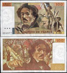Francia100-1991-284