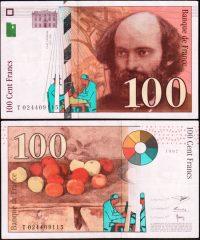 Francia100-1997-T024