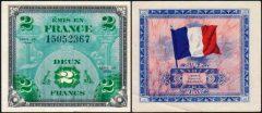 Francia2-1944-1505