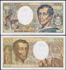 Francia200-1992-796
