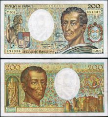 Francia200-82-854