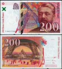 Francia200-97-T06