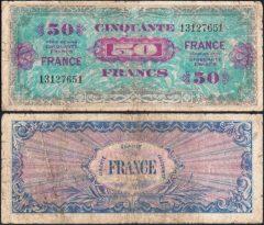 Francia50-1944-131