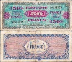 Francia50-1944-695