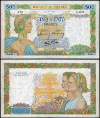 Francia500-42-346