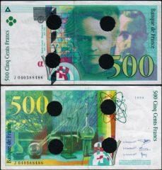 Francia500-98-annullata